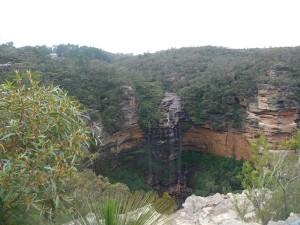 blue-montain-australia