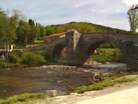 Ponte Zubiri