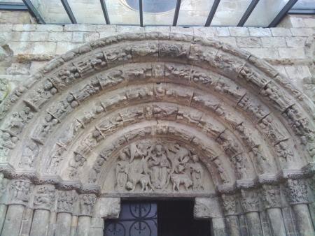 Chiesa Estella